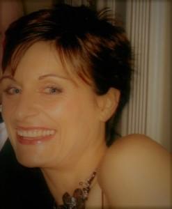 Ceri profile pic